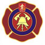 Paluknio ugniagesių komanda